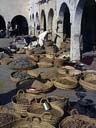 spice market, Gafsa | September 1972