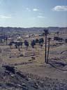 Matmata | September 1972