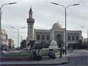 museum, Sfax | September 1972