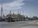 port, Sfax | September 1972