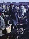 Nabeul Friday market | September 1972
