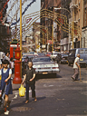 Chinatown | August 1978