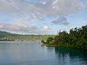 Navy Island(R), Port Antonio | prop: Errol Flynn [HDR1] | Xmas 2007