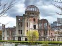 Hiroshima | Atomic bomb dome [HDR1] | March 2008